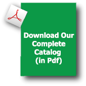 [Link to Resources Catalog]